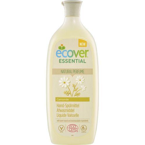 Detergent lichid pentru vase cu musetel ecologic Ecover Essential