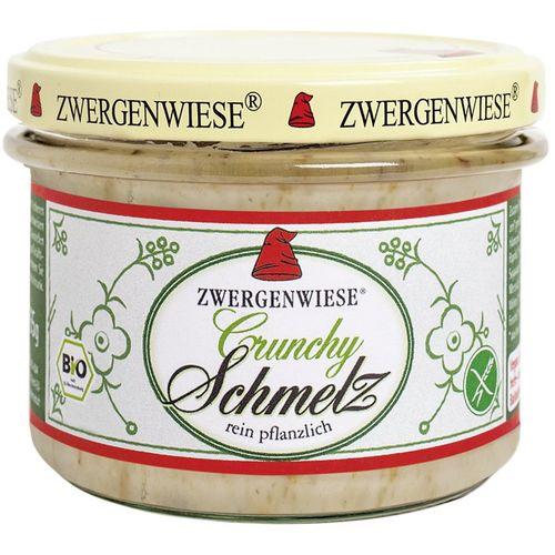 Unosare vegetala cu crocant Zwergenwiese
