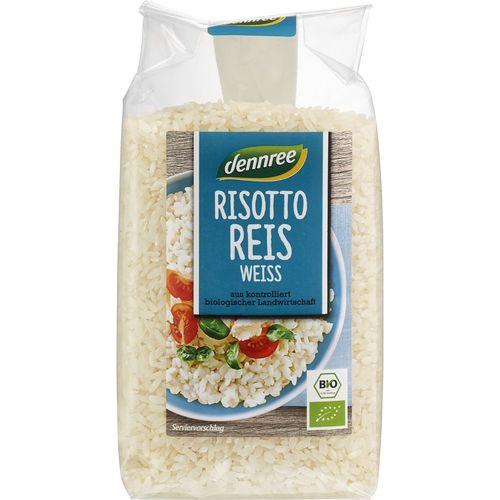 Orez risotto italian Dennree