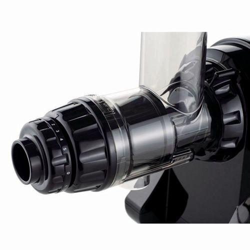 Oscar Neo DA-1200 Rosu