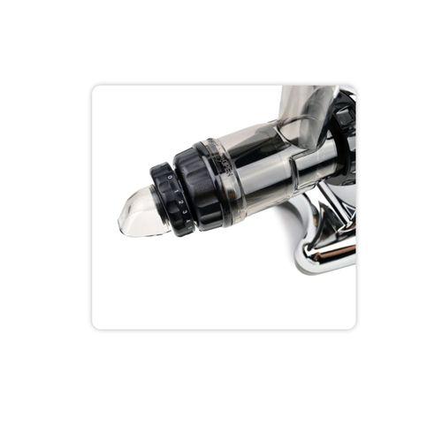 Oscar Neo DA-1000 Silver