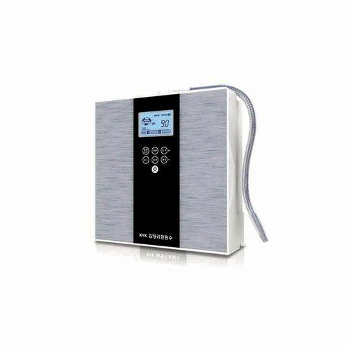 Ionizator de apă KYK 33000