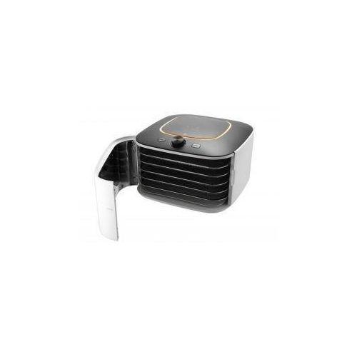 Deshidrator cu 5 tavi din inox cu infrarosu IR D5, CI