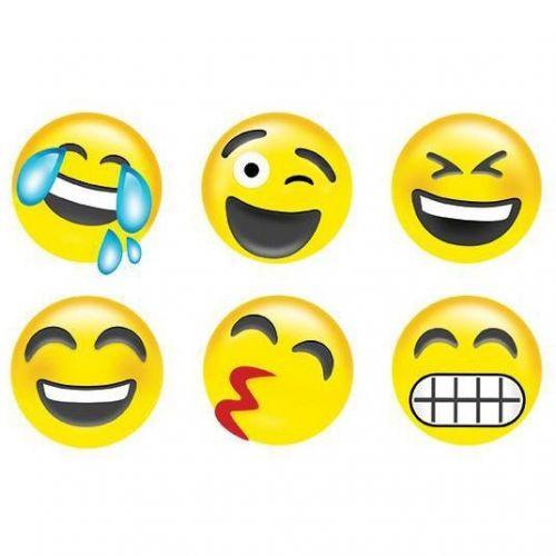 Zoku Set  Emoji