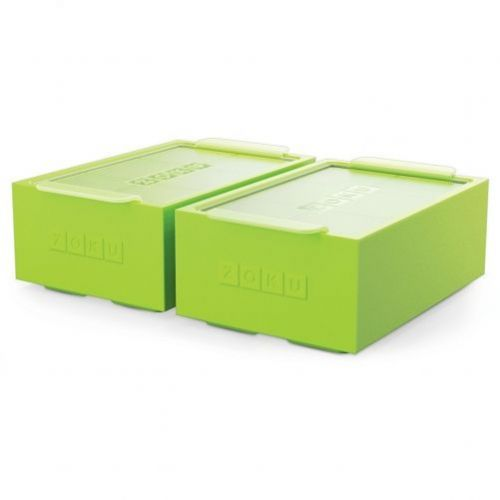 Zoku Set Tavite Jumbo  Ice