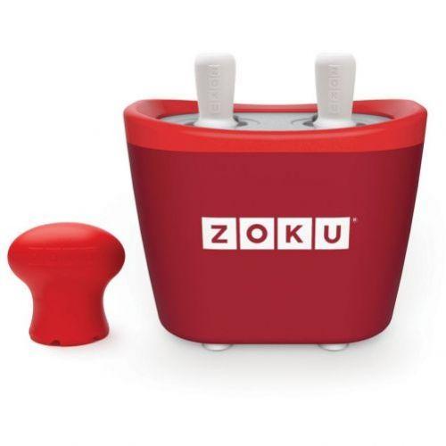 Zoku  Instant 2 incinte  rosu