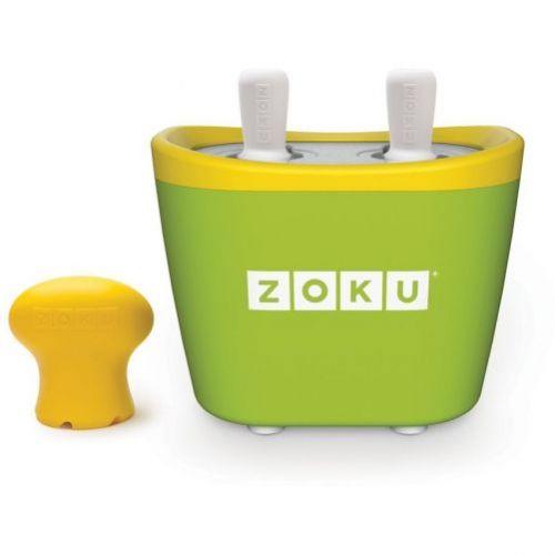 Zoku  Instant 2 incinte  verde