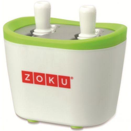 Zoku   Instant  2