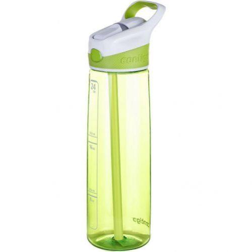 Contigo Addison Verde 720 ml