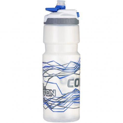 Contigo Devon Albastru 750 ml