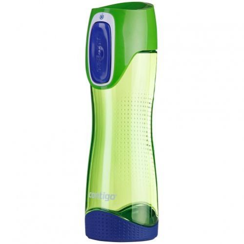 Contigo Swish Verde 500 ml