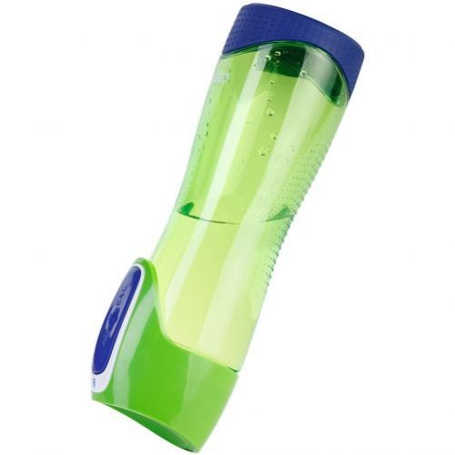 Contigo Swish Verde 500 ml