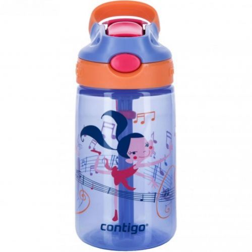 Contigo Gizmo Flip Wink Dancer 420 ml