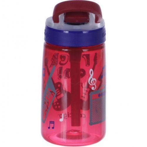 Contigo Gizmo Flip Cardinal-Rock 420 ml