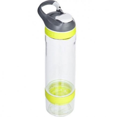 Contigo Cortland Infuser Lime 770 ml