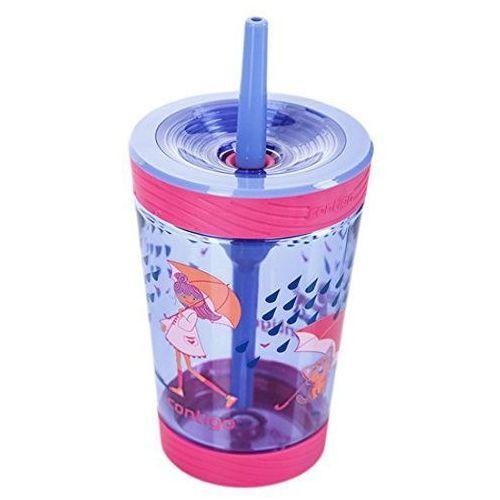 Contigo Spill Proof Tumbler -Ploaie 420 ml