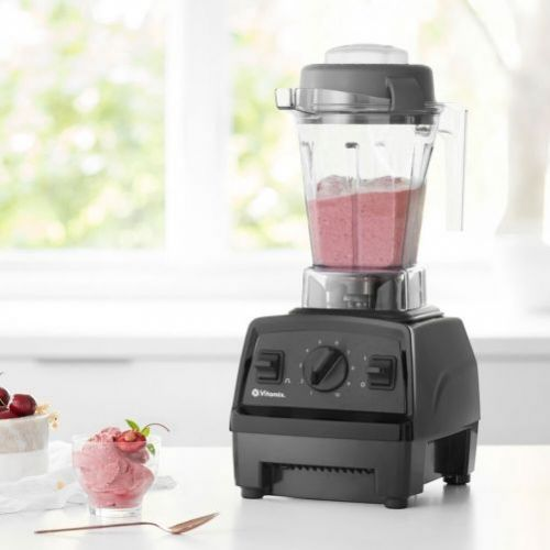 Blender Vitamix E310 Explorian
