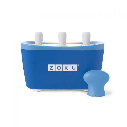 Zoku  Instant 3 incinte  albastru