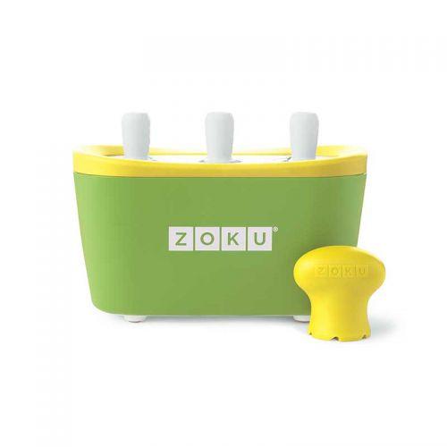 Zoku  Instant 3 incinte  verde