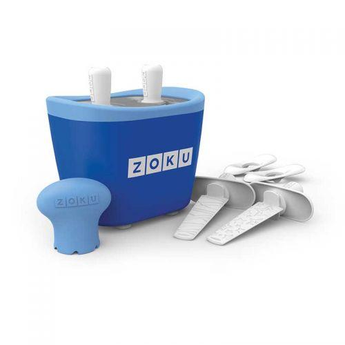 Zoku  Instant 2 incinte  albastru