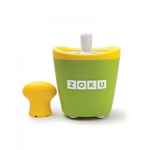 Zoku  Instant o incinta  verde