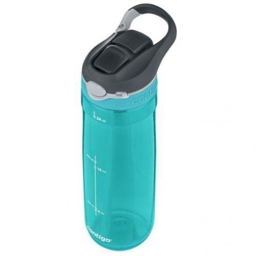 Sticlă de apă Contigo Straw Ashland 720ml (Scuba)