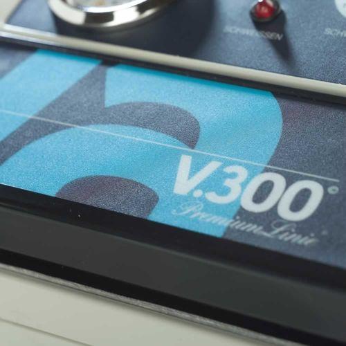 Aparat de vidat Lava V300 Premium