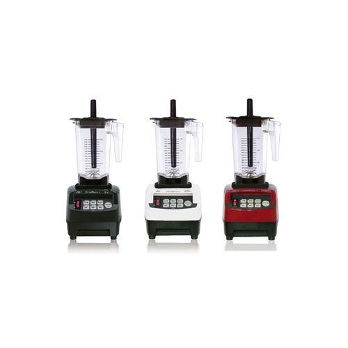 Blender JTC Omniblend V TM-800 Negru
