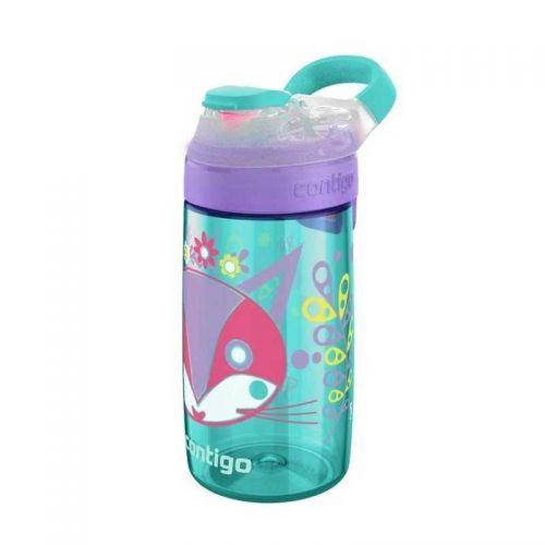 Contigo Gizmo Sip Ultramarine 420 ml