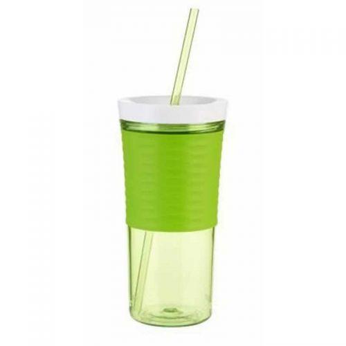 Contigo Go Verde 530 ml